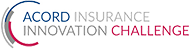 ACORD Insurance Innovation Challenge Award logo