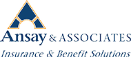 Ansay @ Associates Logo