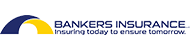 Bankers Insurance Logo