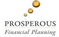 Prosperous Financial Planning Logo