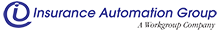 Insurance Automation Group Logo