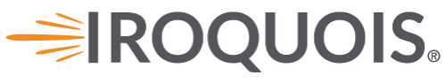 The Iroquois Group Logo