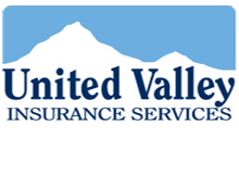 United Valley Logo